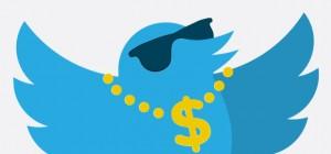 Money-Twitter-Social-Media