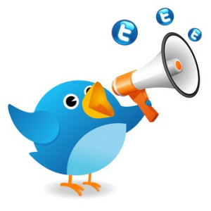 wpid-twitter-bird-with-megaphone1